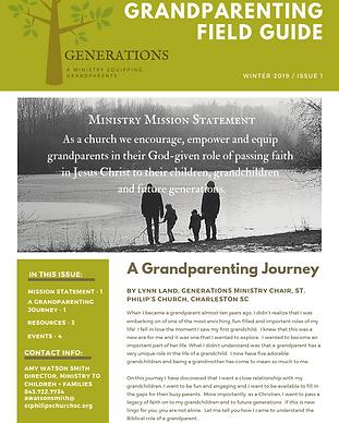 Grandparenting Resources.png