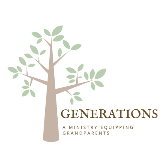 Grandparenting ministry Logo.png