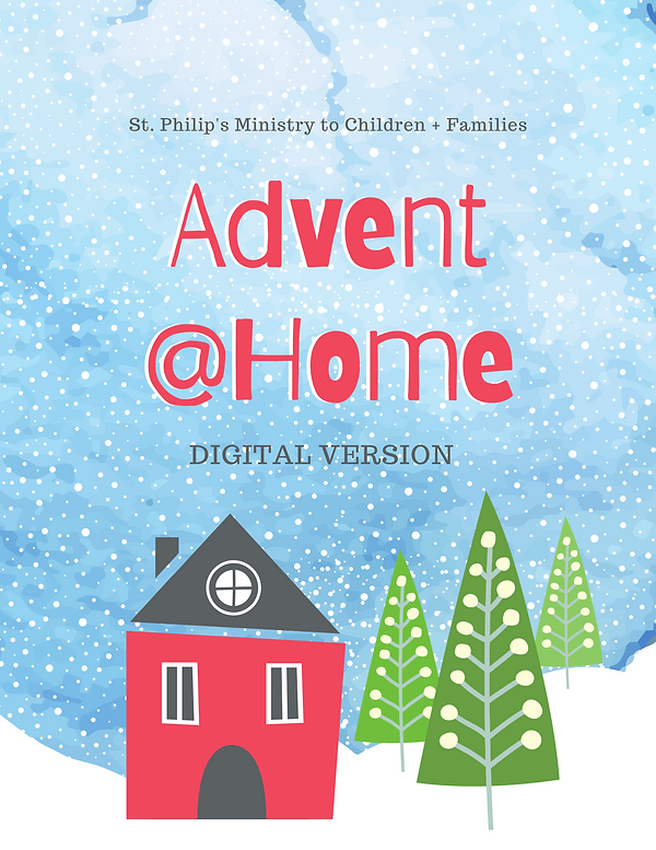 Digital Advent@Home.png