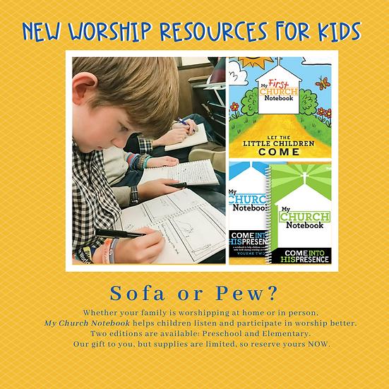 Worship Resources-2.png