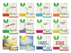 12-Pack_CDs-Download-Cards