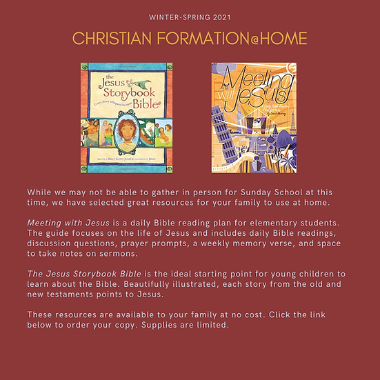 Square christian formation @home-2.png