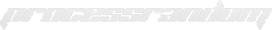 logo chrome.png