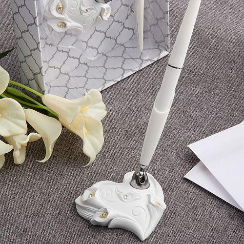 Sennevent Wedding Favors Baby Shower Favors Decor More pen sets