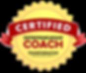 Entrepreneurship Coach badge.PNG