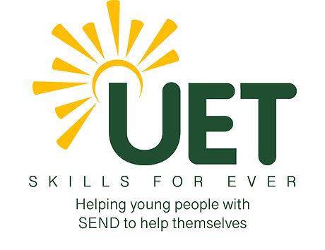 UET Logo - SEN StraplineStacked.jpg
