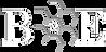 Logo B&E Partners