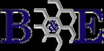 Logo B&E violet.png