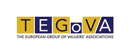 Logo TEGOVA