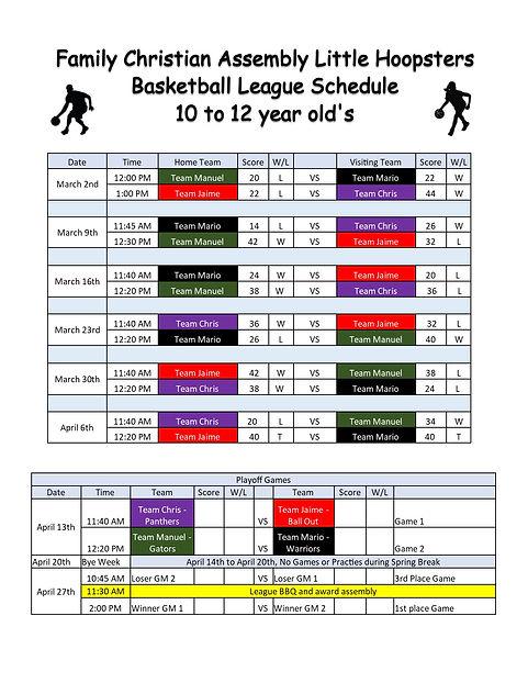 LH 10 to 12 Schedule.jpg