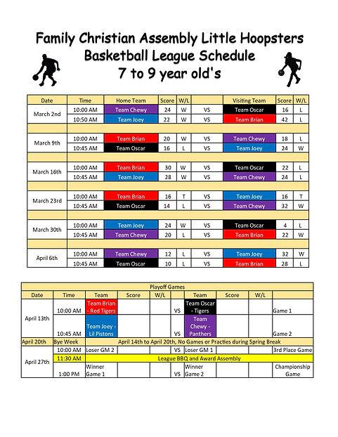 LH 7 to 9 Schedule.jpg