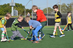 Hookin2Hockey 2015