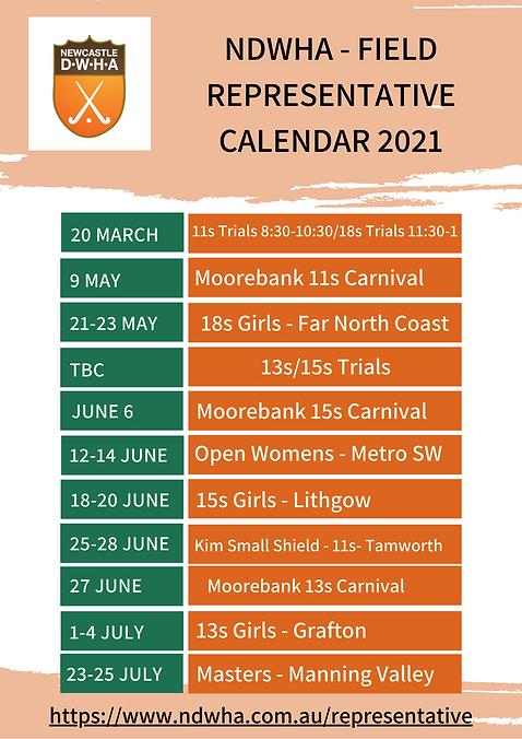 NDWHA Rep Calendar 2021.png