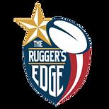 ruggers-edge-logo-240x-190x190.png