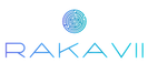 color_logo_transparent (3).png