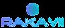 color_logo_transparent (3).png