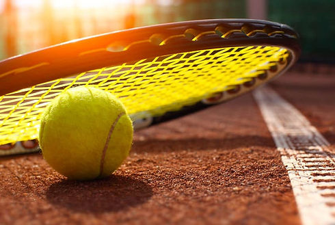 tennis-fase-2.jpg
