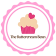 The Buttercream Bean small.png