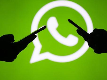 Horee, WhatsApp Tambah Kemampuan panggilan suara dan video di versi desktop