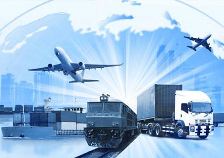 Tegas Larang Mudik, Menhub Siapkan Kebijakan Pengendalian Transportasi