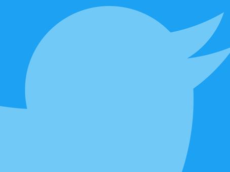 """Twitter rancang fitur berbayar """"undo"""""""