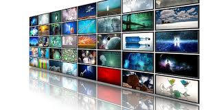 Migrasi ke TV Digital Lahirkan Peluang Peningkatan Ekonomi Digital