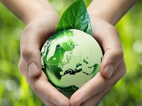 Dosen Unpad Ajak Generasi Muda Peduli Bumi Lewat Konten TikTok