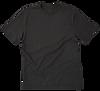 Stark's T-Shirt