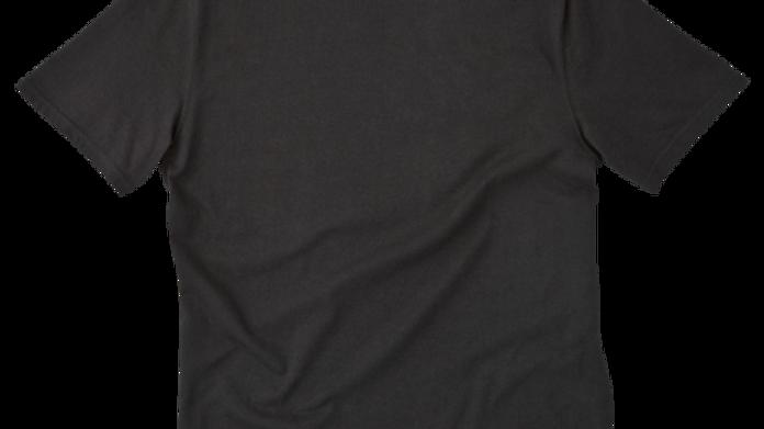 Men's Tshirt $1