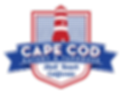 CapeCod_Lighthouse_Logo-01.png