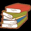 illustrain02-book05.png