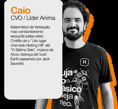 Caio_Anima.png
