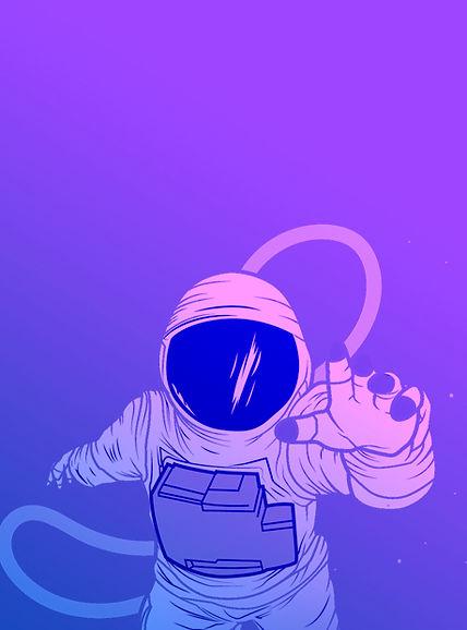 banner_astro.jpg