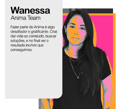 wanessa.png