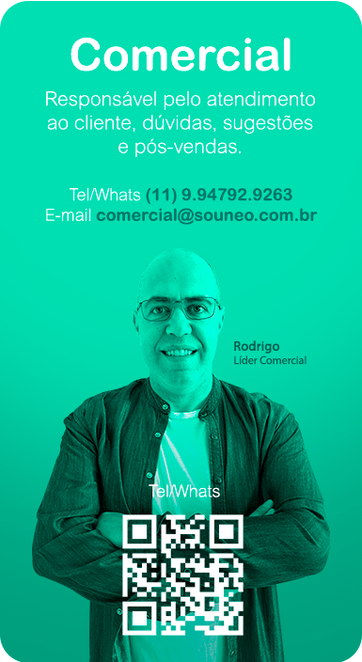 comercial_Card.png