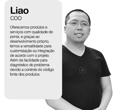 Liao_2.png