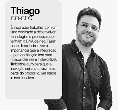 thiago.jpg