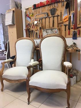 Atelier du meuble 7.JPG
