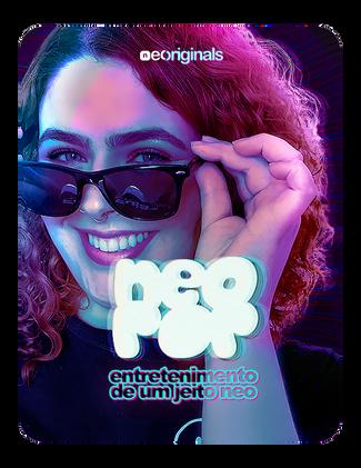 neopop.png