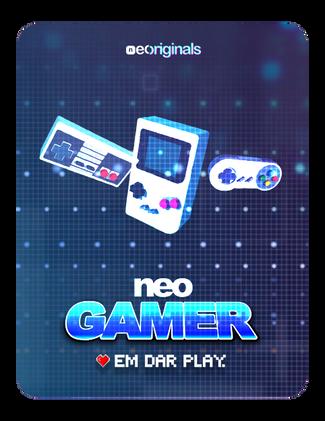 neoGamer_NOVO.png