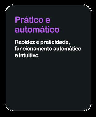 machine_5.png