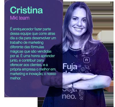 cards_mkt_cristina.png