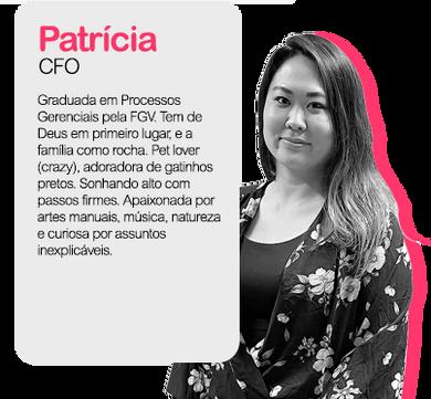 patricia_jornada.png