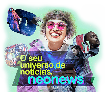 index_neonews.png