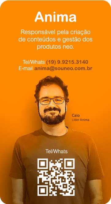 caio_card.png