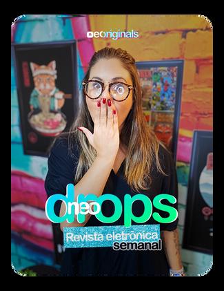 neodrops.png