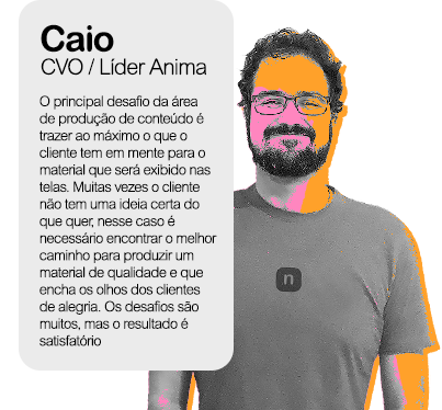 caio.png