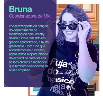 cards_mkt_bruna.png