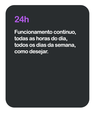 machine_1.png
