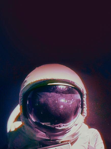 Banner_astronauta.jpg